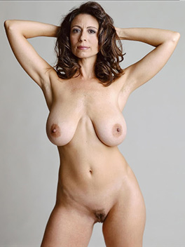Christy Canyon Porn