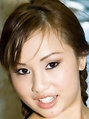 Tia Tanaka